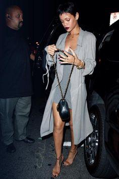 Rihanna ♥️