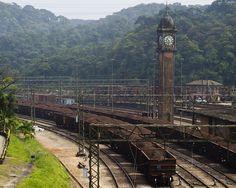 Cidades brasileiras que vão te deixar com a sensação de estar em outro país