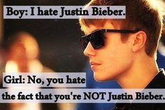 true. Haha so cute I live yuuuu jb