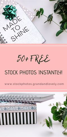 YOURS instantly & more freebies straight to your Inbox every single month Free Stock Photos, Free Photos, Pinterest For Business, Photography Editing, Blogger Tips, Blogging, Wordpress Plugins, Branding Design, Invitations