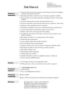 easy resume wizard template httpgetresumetemplateinfo3370easy