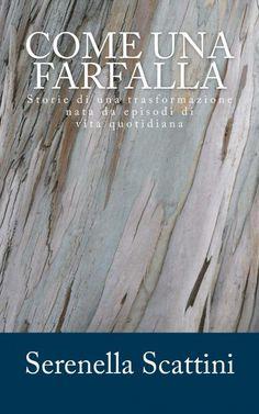 Come_una_Farfalla_Cover_for_Kindle