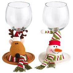 Christmas gift please! Whimsical Christmas, Christmas Holidays, Christmas Decorations, Christmas Ornaments, Christmas Ideas, Holiday Crafts, Holiday Decor, Christmas Coasters, Christmas Accessories