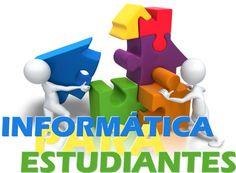 inform-estudiantes-1.jpg (655×482)