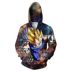 Super Saiyan Vege... http://www.jakkoutthebxx.com/products/new-zip-up-hoody-japanese-anime-series-dragon-ball-z-character-star-wars-zipper-mens-hoodies-sweatshirts-tops-for-unisex-s-5xl?utm_campaign=social_autopilot&utm_source=pin&utm_medium=pin #fashionmodel  #model #fashiontrends #whatstrending  #ontrend #styleblog  #fashionmagazine #shopping