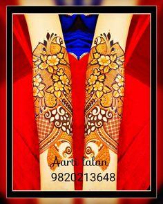 Flower frame!  For Bridal Mehndi booking and Mehndi classes call on 9820213648. #flowertattoo #mehndi #flowers #henna #bridal #design #creative #wedmegood #wedding #love #anitadongre #weddingsutra #photography #panjabiwedding #indianwedding #indianbride #bridalmakeup #mehendidesign #bollywood #indiagramwedding #marriage #sabyasachi #destinationwedding #art #mumbai #mulundwest #classes #aartilalanmehendiartist Simple Arabic Mehndi Designs, Henna Art Designs, Wedding Mehndi Designs, Beautiful Mehndi Design, Best Mehndi Designs, Mehndi Designs For Hands, Mehandi Henna, Mehndi Desighn, Mehndi Design Pictures