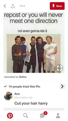 Not gonna risk it