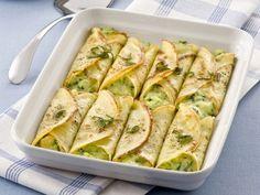 cannelloni-alle-zucchine-e-porri