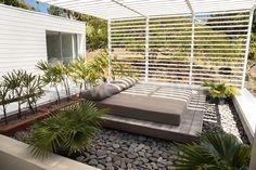 Alice Bay » Location de villa de luxe