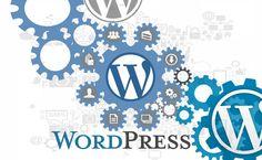 Diseño web WordPress San Sebastián – nuestros diseños web WordPress San Sebastián son dinámicos, autogestionables y se gestionan de forma sencilla y rápida.