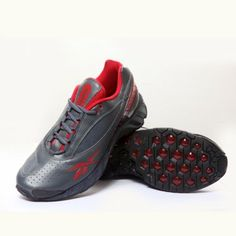 9346b76de65 Reebok Dhoni Trainer Shoes - The product is genuine Reebok product.  Applicable Guarantee and Warranty as provided by Reebok.