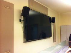 pannelli #fonoassorbenti #mitesco #caimibrevetti realizzazione #zetaoffice  www.zetaoffice.com