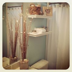 1000 images about kids bathroom ideas on pinterest sea glass beach