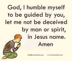Prayer Scriptures, Faith Prayer, God Prayer, Prayer Quotes, Bible Verses Quotes, Jesus Quotes, Faith In God, Faith Quotes, Words Quotes