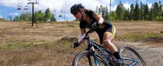 She's an athlete committed to pushing the limit. When 19–year-old Hayley Bates from Long Beach, CA isn't hitting the books at Colorado College in Colorado Springs, CO,…