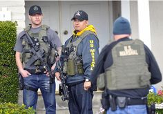 US MARSHALS IMAGES - Google Search