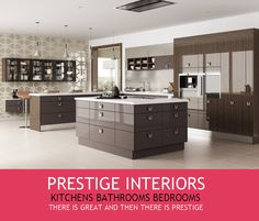 Come and visit our Excellent showroom based In Eastbourne , East Sussex at 26-28 Lottbridge Drove BN23 6NT - Call 01323 649 107
