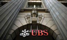 UBS Lohnpolitik 2017: Die Schweizer Grossbank UBS hat ihre Lohnpolitik für 2017 festgelegt. Bei Arbeitnehmer-Vertretern wird das nicht auf Freude stossen.