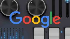Major Google's limits you may not know exist!! - SEO , Explained.