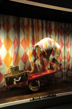 Louis Vuitton Opens Private Museum Near Paris