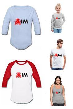 The Struts, Crowd, Website, Friends, Sweatshirts, Tees, Check, Sweaters, T Shirt