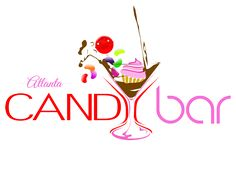 Atlanta Candy Bar A Sweet Place To Be Atlanta Candy Bar is a place (confectionery) for people who love sweets can come and feel love and happiness and ultimately have fun. A sweet place to be for family time, a night on the town, intimate date nights, or just a place to study with your