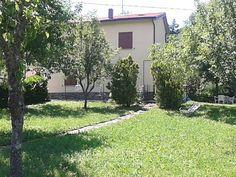 Vakantiehuis voor 5 personen in Porretta Terme   atraveo objectnr. 981344