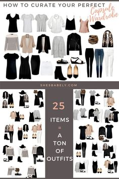 i2.wp.com www.shesbabely.com wp-content uploads 2017 03 PIN-CURATE-25-ITEM-CAPSULE-WARDROBE-build-your-capsule-free-ebook.png?resize=683%2C1024