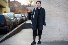 08-styledumonde-russian-fashion-week-day-1