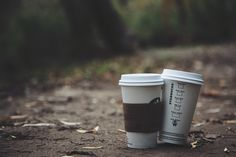 Be a Starbucks Secret Menu Insider Starbucks Holiday Menu, Starbucks Secret Menu, Holiday Drinks, Kfc, Coca Cola, Cotton Candy Frappuccino, Taco Bell, Disposable Cups, Night Sweats