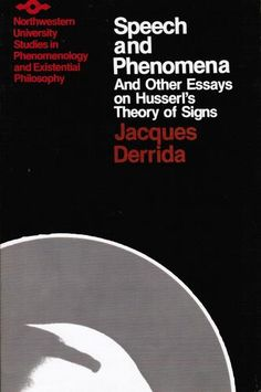 Jacques Derrida I Love Books, My Books, Best Authors, Reading Lists, Philosophy, Literature, Study, Positivity, Thoughts