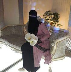 تعارف شباب وبنات واتس اب Meet Watts Boys And Girls ارقام بنات الكويت واتس اب Kuwait Girls Watts ارقام بنات سعود Arab Girls Muslim Beauty Beautiful Muslim Women