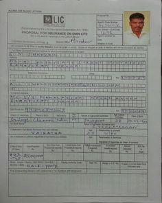 LIC TERM INSURANCE 25 LAKHS JUST Rs.3500 Only   If Need this insurance please Call me Shankar 9789087267 www.alliswellshankar.com