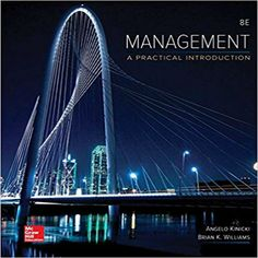 Earth portrait of a planet 5th edition pdf download http test bank for management 8th edition by kinicki and williams fandeluxe Gallery