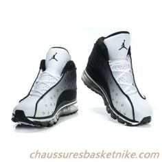 Jordan 13, Jordan Shoes, Jordan Xiii, Jordan Retro, Max Black, Black And White Shoes, Jordan Shoe Stores, Funny Slippers, Air Max Sneakers
