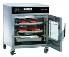 Smoker Oven, Furnace & Smokehouse Rising Demand of Smoker Oven and Furnace. As more and more people are getting convinced with the health benefits of smoked food, the global demand of smoke furnaces. Commercial Ovens, Commercial Kitchen, Benefits Of Not Smoking, Smoked Oysters, Rack Of Ribs, Chinese Sausage, Food Out, Smokehouse, Make Up Your Mind