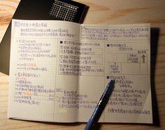(圖片翻攝自圓神書活網)作者:好提點小書靈 高橋政史不知道大家是否和我一樣買筆記本時,都會很喜歡選顏