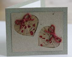 https://www.etsy.com/listing/217927821/valentine-handmade-cards-rustic?