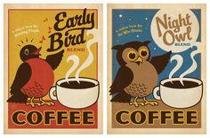 Google Image Result for http://2.bp.blogspot.com/-Plt8xB1kcc8/TzrSx8G8_DI/AAAAAAAAA2g/3ix0BJkmEQc/s1600/VAF-Coffee_prints.jpg