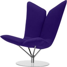 Free Delivery when you buy Softline Angel Lounge Chair at Wayfair.co.uk - Great Deals on all Living Room products with the best selection to choose from!