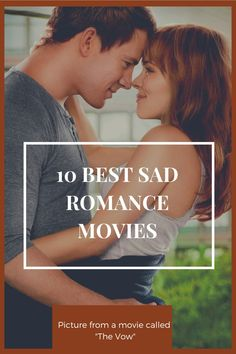 Romance Movies Best, Romantic Movies, Sad Movies, Movies To Watch, Walk To Remember, Famous Novels, Still Love Her, In And Out Movie, Before Sunrise