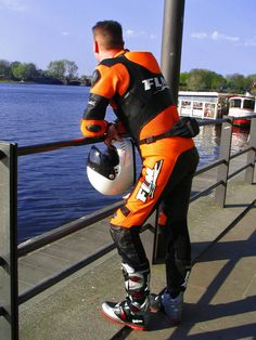 Bike Leathers, Motorcycle Suit, Biker, Suits, Motorcycle Outfit, Suit, Wedding Suits