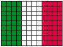 vlag-italie
