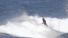 MADSWELL - Madeira Island Surf Film Festival - promo From September 13 to 15 | 2013