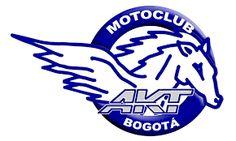 Resultado de imagen para logos moto AKT Cavaliers Logo, Team Logo, Logos, Lock Screen Backgrounds, Custom Bikes, Logo