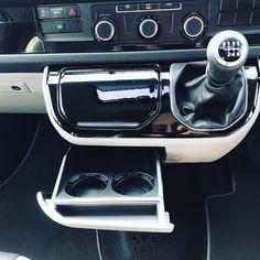 Vw T5, Volkswagen, Vw Amarok V6, Sliding Door Wheels, Lazer Lights, Vw Caddy Maxi, Vw Crafter, Roof Light, Camper Conversion