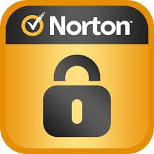 ora gratis norton antivirus 2004