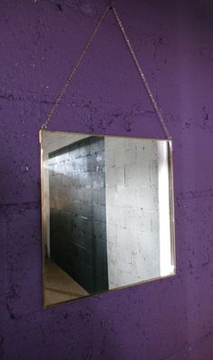Elegant, Stager, Wall, Gold Mirror, Hanging, Light, Mirror