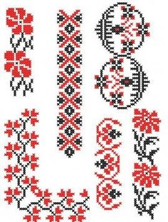 – My Wallpapers Page Beaded Cross Stitch, Cross Stitch Borders, Cross Stitch Designs, Cross Stitch Embroidery, Embroidery Patterns, Hand Embroidery, Cross Stitch Patterns, Sewing Patterns, Stitching Leather
