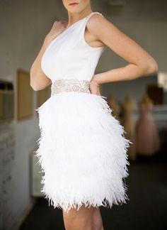Birmingham AL Wedding Photographer | Birmingham AL Wedding #receptiondress #weddingdress